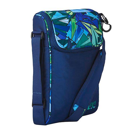 4fc5a8cdc Buy Wiki Sling Bag Strap-It - Blue Online
