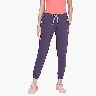Wildcraft Women Track Wear