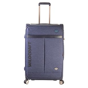 Wildcraft Capella - Travel Bag - Large