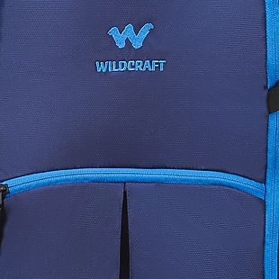 Wildcraft Verge 70