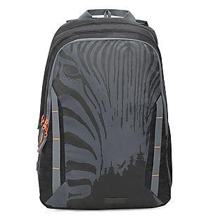 Wildcraft WC 6 Zebra