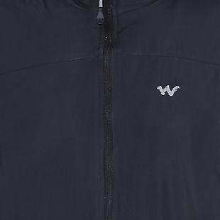 Wildcraft Men Light Quilted Jacket