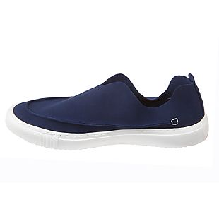 Wildcraft Unisex Travel Shoe Yale - Navy
