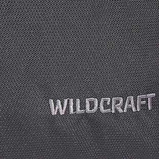 Wildcraft Tour