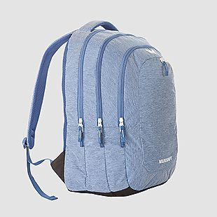 Wildcraft Melange 6 - Blue