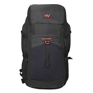 Wildcraft Buddy Pack 45, 10