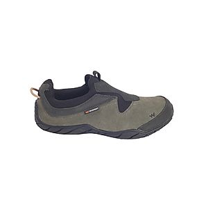 Wildcraft Men Shoe Zamok - Olive