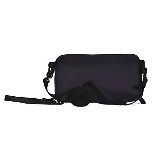 Wildcraft Wiki Sling Bag Stow-It - Purple
