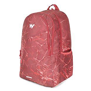 Wildcraft WC 7 Cracks