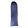 Wildcraft Sleeping Bag Travelite - Blue