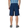 Wildcraft Men Shorts - Navy Blue