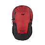 Wildcraft Annapurna 25 - Red
