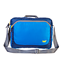 Wildcraft Wildcraft Crossbody-Courier 2 - Blue