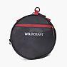Wildcraft Frisbee - Anthracite