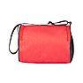 Wildcraft Tiffin Pouch - Red
