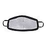 Wildcraft SUPERMASK W95 Reusable Outdoor Respirator - Pack of 12