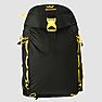 Wildcraft Hiking Pack Vapra 24L - Black