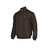 Wildcraft Men Light Quilted Jacket